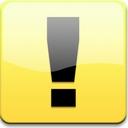 Icon five
